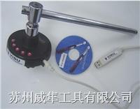 扭力角度测量仪 VSAD