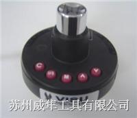 扭力角度测量仪
