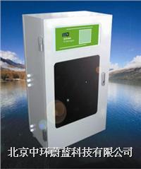 WTP-8000总磷检测仪
