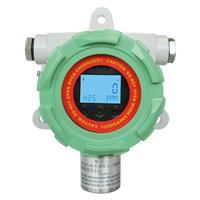 有毒气体检测仪 SEN-EDL-2