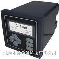 WPH-496智能PH计