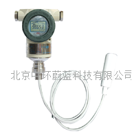 防腐型投入式液位计WL-400F