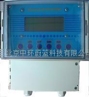 WCON-492电导率仪 WCON-492