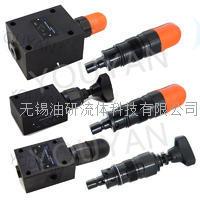LFA16DBU2B2-7X/420A315    插裝閥 R900951435 LFA80WEA-6X/P25T25/12