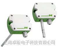 EE160温湿度传感器 EE160
