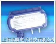 268工业安全型微差压传感器 268