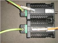 CT伺服电机