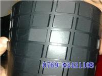 橡胶脚垫,防滑垫,3M橡胶垫,橡胶厂
