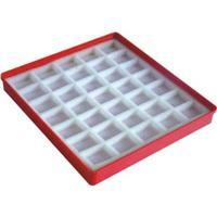 泡沫塑料托盘,EVA泡棉托盘,电器防撞托盘批发:13412268878