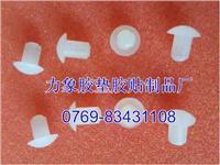 防滑防震胶垫-防滑胶垫,防震胶垫,止滑胶垫厂