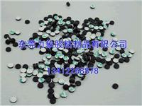 橡胶防滑胶粒,硅胶防震胶粒,工业硅橡胶厂