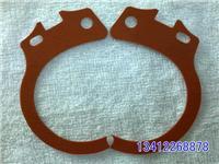 异型硅胶垫,特殊硅胶垫,硅胶垫厂