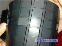 湖南防滑橡胶垫,平面橡胶不干脚垫,橡胶脚垫厂 0000