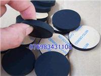 佛山橡胶垫,3M橡胶防滑垫,不干胶防滑脚垫价格 0000