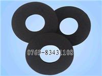 北京|天津抗震垫,氯丁橡胶垫,CR泡棉胶贴