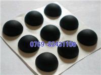3M半圆球硅胶垫,3M硅胶防滑垫 0000