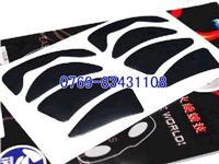 四氟垫,鼠标贴,3M鼠标胶垫