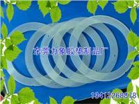 食品级硅胶垫,透明硅胶垫片