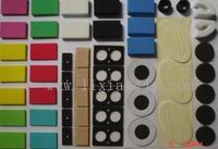 广东EVA胶垫,带不干胶的EVA泡棉膠墊,EVA泡棉价格