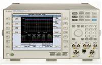 8960/E5515C无线通信测试仪维修、租赁、回购