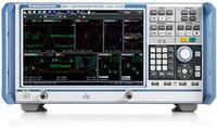R&SZNB 矢量网络分析仪