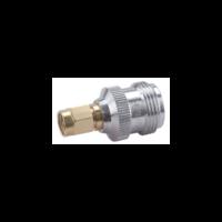 33_SMA-N-50-1/1--_UE 射频适配器 33_SMA-N-50-1/1--_UE