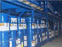 毕克BYK消泡剂、流平剂、润湿剂、分散剂 BYK-110、BYK-161、BYK-163、BYK-AT203、BYK-AT204、BYK-AT