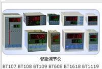 BOTA仪器仪表BT107TA-J1NJ1,BT107TD-J1NJ1