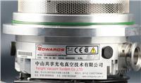 Edwards EXT40020030ipx Edwards EXT400-200-30