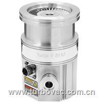 Agilent Turbo-V 81-M分子泵维修 Agilent Turbo-V 81-M