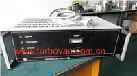 Leybold NT1000/1500VH莱宝分子泵电源维修 Leybold NT1000/1500VH