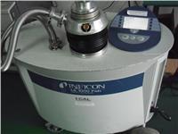 Alcatel PTM5400CP真空分子泵 alcatel 5400CP