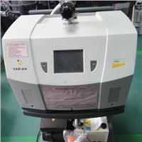 Varian VS MR15氦质谱检漏仪 Varian  VS MR15