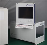 inficon VGC403真空计控制器 Inficon VGC403