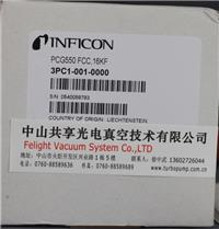 Inficon PCG550 Inficon PCG550