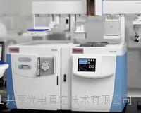 Thermo Scientific TSQ 8000 涡轮泵 Thermo Trace MS GCMS