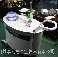 inficon UL1000 Fab氦质谱检漏仪 inficon UL1000 FAB