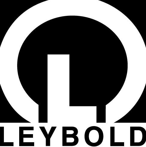 Leybold-莱宝分子泵