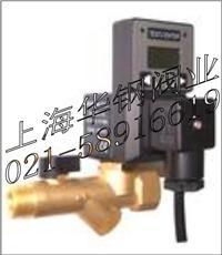 CS-720定时排水阀