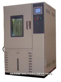 恒温恒湿箱/恒温恒湿机 BE-TH-80/150/408/800/1000L(M.H)