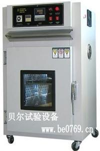 热冲击试验箱 BE-101-1A