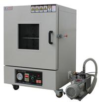 高空模拟低气压试验箱 BE-DY-125