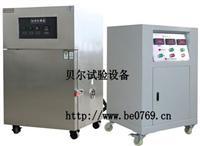 温控型电池短路测试仪 BE-T-1000A