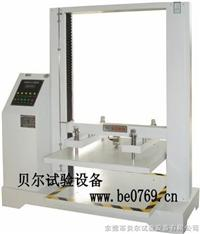 包装箱压缩强度试验机 BF-W-5T