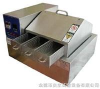 蒸气老化试验箱