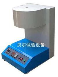 塑胶熔体流动速率仪 BE-MY-8100