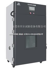 电池跌落试验装置 BE-8108