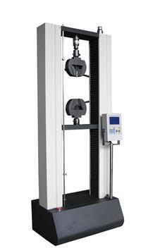 液晶屏显材料试验机