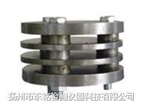 橡胶压缩长久变形器 DM-YS