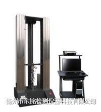 扬州东铭静刚度试验机/伺服控制橡胶静刚度试验机